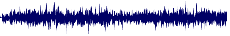 waveform of track #102320
