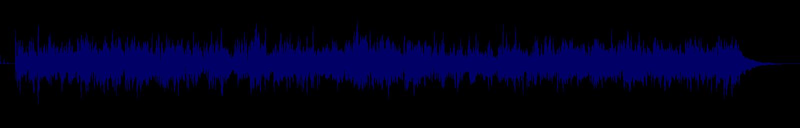 waveform of track #102323