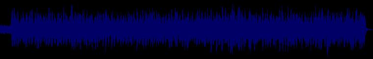 waveform of track #102328