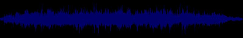 waveform of track #102332
