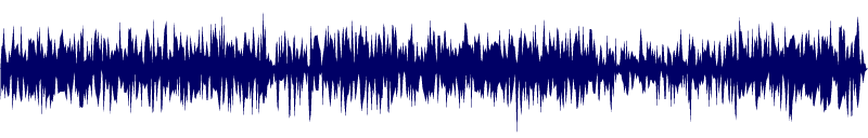 waveform of track #102338