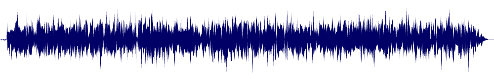 waveform of track #102339