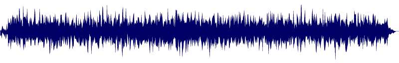 waveform of track #102340