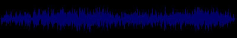 waveform of track #102341