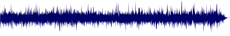 waveform of track #102342
