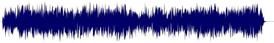 waveform of track #102344