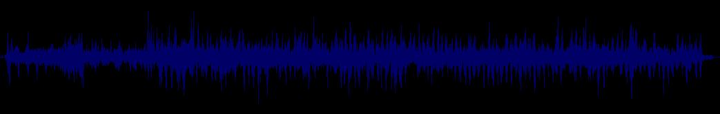 waveform of track #102349