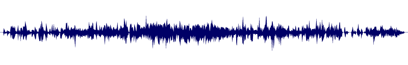 waveform of track #102350