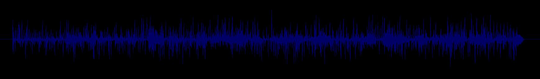 waveform of track #102353