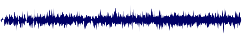 waveform of track #102356