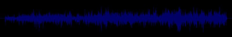 waveform of track #102358