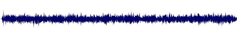 waveform of track #102360