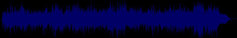 waveform of track #102362