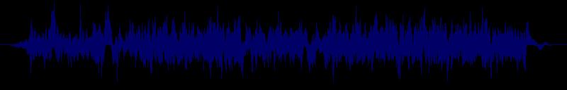 waveform of track #102363