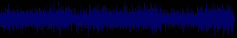 waveform of track #102367