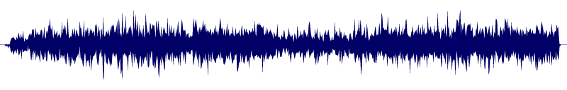 waveform of track #102374
