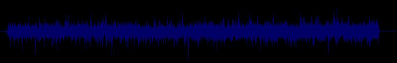 waveform of track #102375