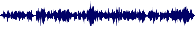 waveform of track #102376