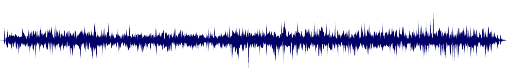 waveform of track #102380