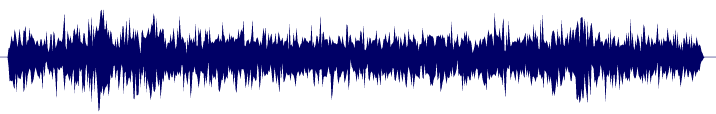 waveform of track #102381