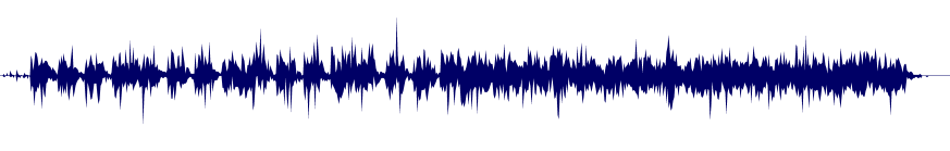 waveform of track #102383