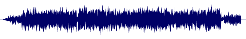 waveform of track #102389