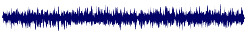 waveform of track #102397