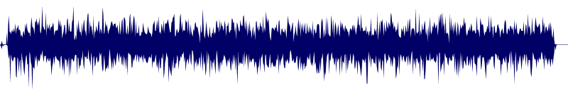 waveform of track #102404