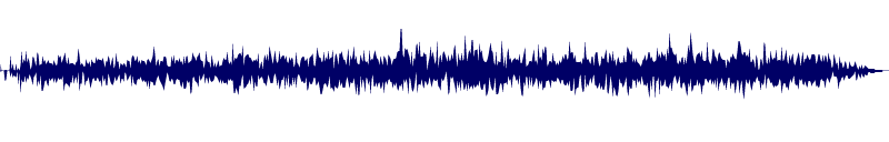 waveform of track #102406