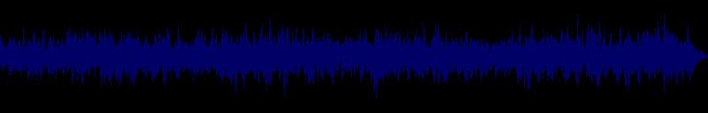 waveform of track #102409