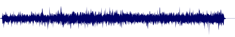 waveform of track #102411