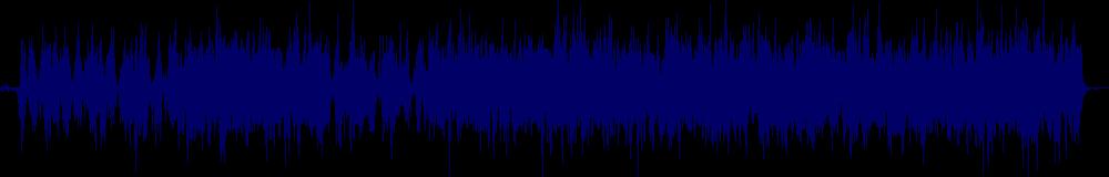 waveform of track #102413