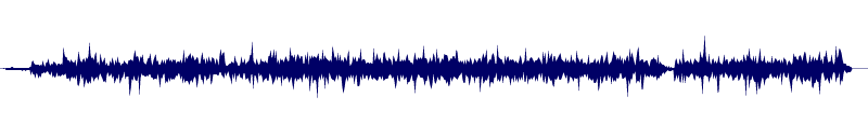 waveform of track #102414