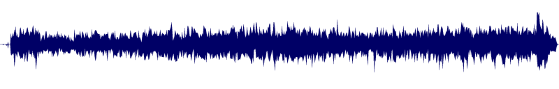 waveform of track #102416