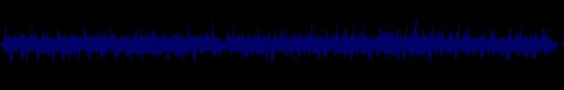 waveform of track #102418