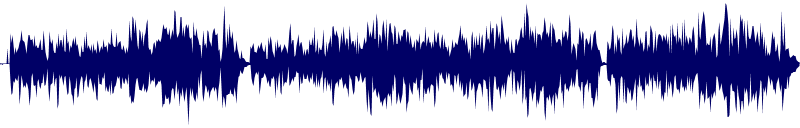 waveform of track #102420