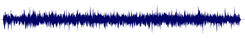 waveform of track #102422