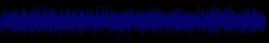 waveform of track #102423