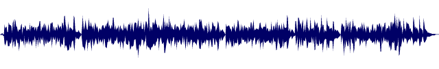waveform of track #102424