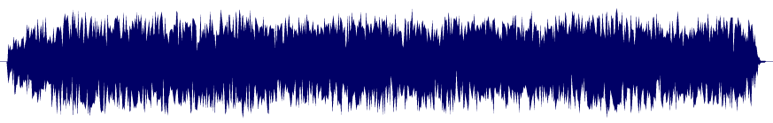 waveform of track #102425