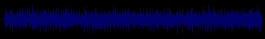 waveform of track #102427
