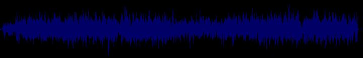 waveform of track #102428