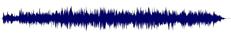 waveform of track #102432