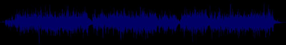 waveform of track #102434