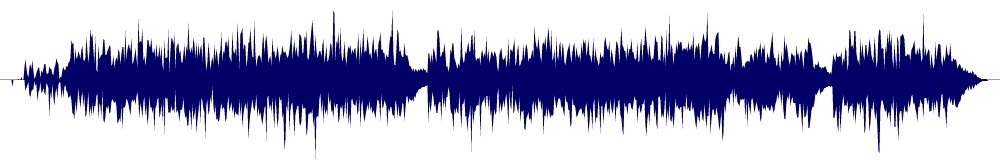 waveform of track #102437