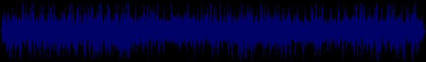 waveform of track #102438