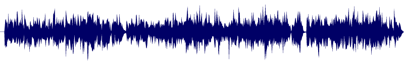 waveform of track #102447