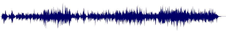 waveform of track #102450