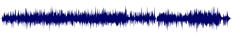 waveform of track #102451