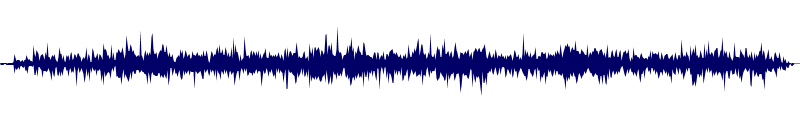 waveform of track #102454